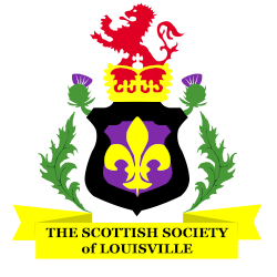 Scottish Society of Louisville