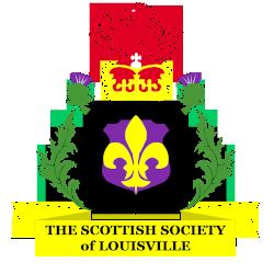 Scottish Society of Louisville